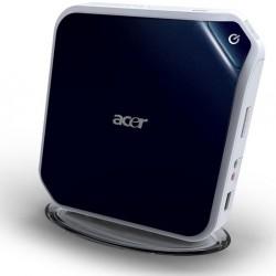 Acer Aspire Revo R3610