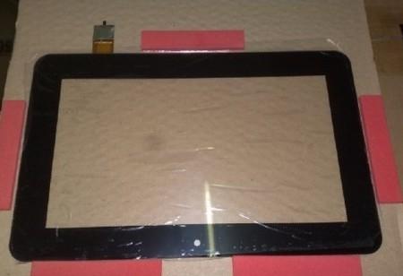 Защитное стекло Viewsonic Viewpad 10s
