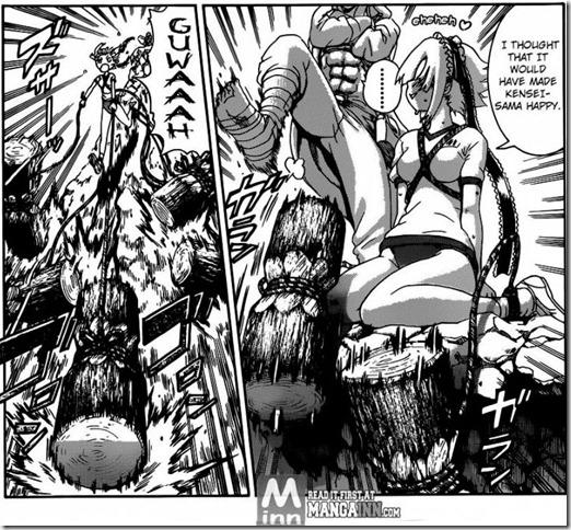 historys-strongest-disciple-kenichi-atlante-training
