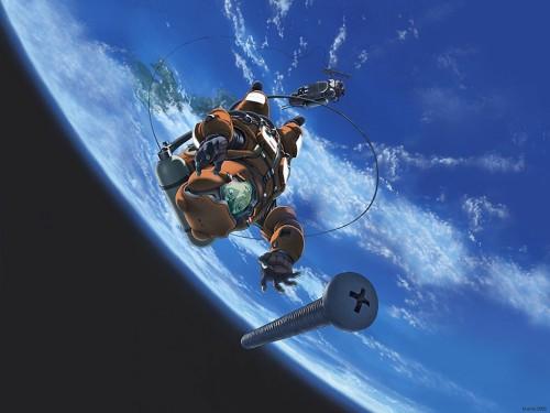 NASA: перспективы не радостные, но мы работаем!